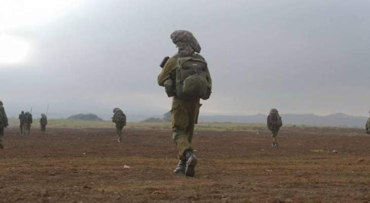 """اسرائيل تحذّر من """"السبعين""""... الى الانهيار"""