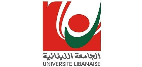 يوسف ضاهر: تحرك أساتذة الجامعة اللبنانية عمره سنة وطالبنا بعدم خفض موازنتها