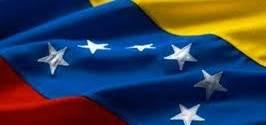أ.ف.ب: فنزويلا تعلن إعادة فتح حدودها مع البرازيل