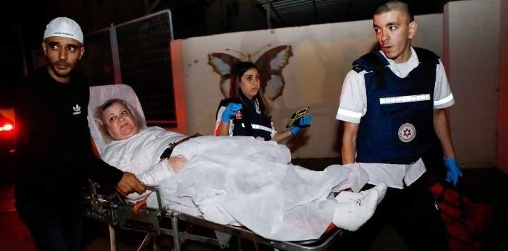 فشل اسرائيل بغزة يؤكد ابتعاد شبح الحرب عن لبنان