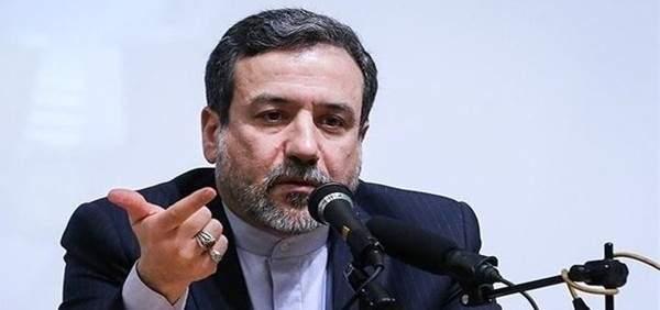 كبير مساعدي وزير خارجية إيران سيبدأ غدا جولة خليجية لبحث التطورات بالمنطقة