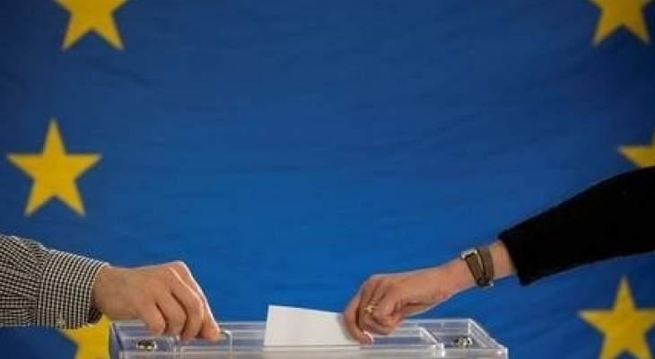 الاندبندنت:الانتخابات الأوروبية توضح أن الشعب منقسم تماما كما البرلمان