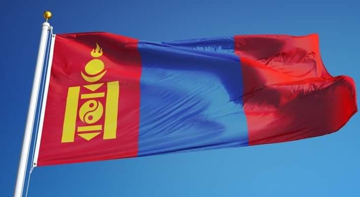 سلطات منغوليا تمنع طائرة تركية من الاقلاع للاشتباه بوجود مخطوف على متنها