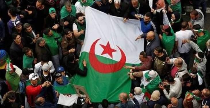 الإذاعة الجزائرية: توقعات بتأجيل الانتخابات الرئاسية