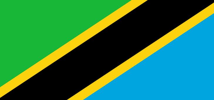 وزيرة الصحة التنزانية: نواجه خطر ايبولا بعد ظهورها في أوغندا