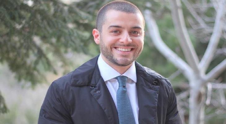سامي فتفت: لإنهاء ظاهرة إقفال طرقات وسط بيروت مع انعقاد كل جلسة نيابية