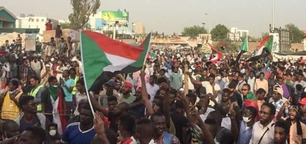 المخابرات السودانية تطلق سراح جميع المعتقلين السياسيين في البلاد