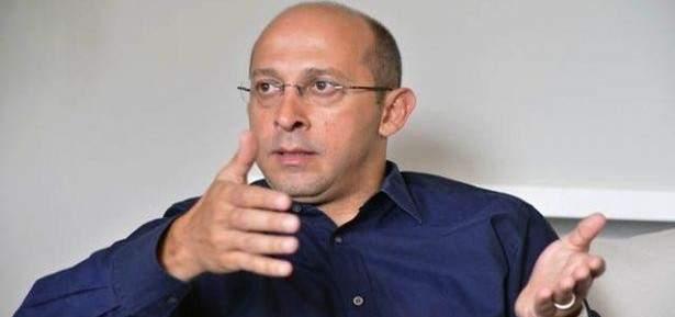 آلان عون: قضية الناجحين في مجلس الخدمة المدنية تتعلق بالمس بصلاحيات الرئيس