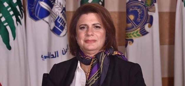 الحسن: الأمن تحسن بنسبة 90 بالمئة ولا غطاء لأي متورط بالفساد والنظام السوري لا يريد عودة النازحين