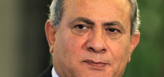 حميد: ايران قوة اقليمية يحسب لها كل الحسابات في جميع المسارات والسياسات