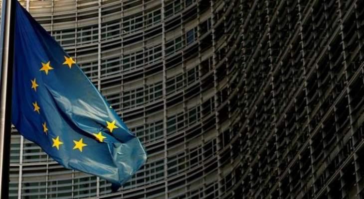 الاتحاد الأوروبي يطالب الجيش السوداني بنقل السلطة سريعاً إلى المدنيين