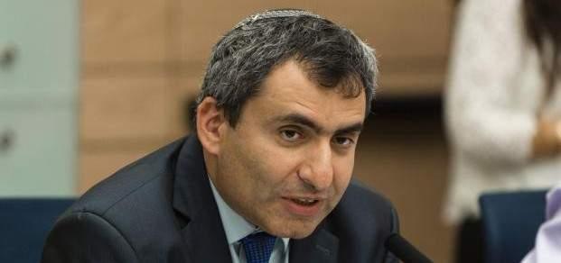 وزير إسرائيلي: 10 دول ستنقل سفارتها من تل أبيب العام المقبل للقدس