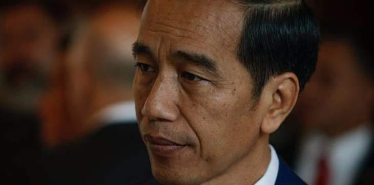 رئيس إندونيسيا بعد فوزه بالانتخابات: سنقود ونحمي الشعب الإندونيسي