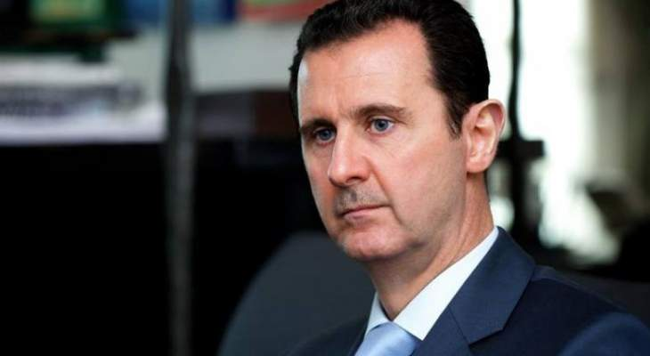 قطر تغازل الأسد