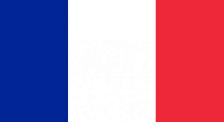 سفيرة فرنسا بالسودان: لضرورة عدم اللجوء للعنف ضد التظاهرات بالسودان