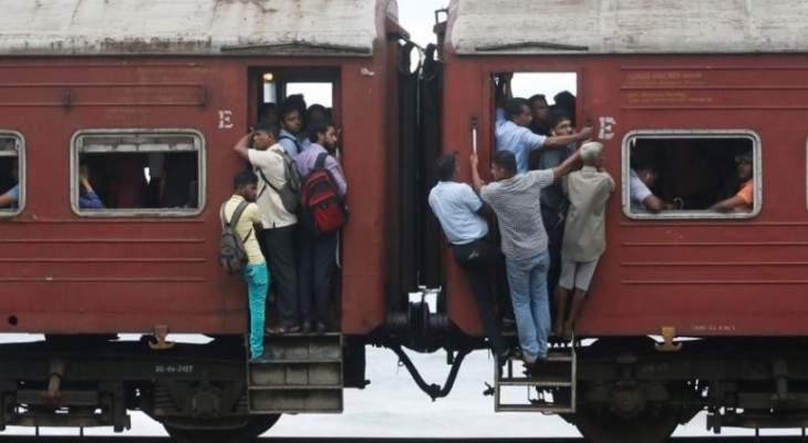 وزارة النقل بسريلانكا تطلق حافلات عامة للسيدات فقط لمواجهة التحرش