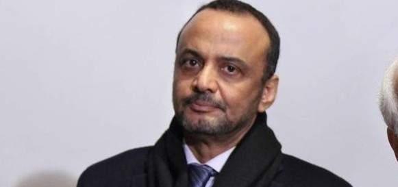 رئيس وزراء موريتاني سابق أعلن ترشحه للانتخابات الرئاسية المقررة بحزيران