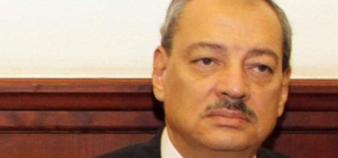 النائب العام المصري أصدر قرارا بحجب المواقع التي تبث صورا أو مواد منافية للآداب
