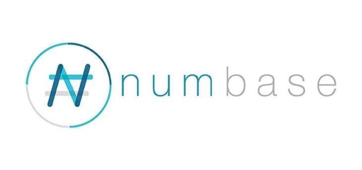 محامية شركة Numbase: جاهزون لتزويد القاضي ابراهيم بكل ما يختص بعملنا