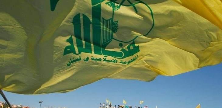 أوساط سياسية للراي: معاودة بحث الاستراتيجية الدفاعية لفرملة أي أجواء دولية ضاغطة على لبنان