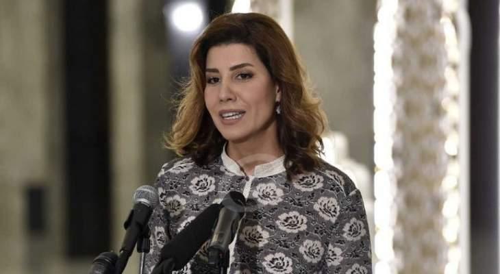 يعقوبيان: أتحدى أن يقدم أحد وثيقة تثبت رغبتي بتوقيع أي عقد مع بلدية بيروت