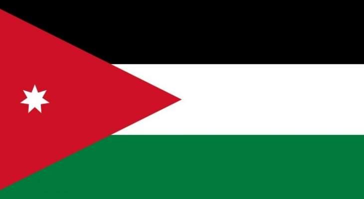 تجدد المواجهات بين الأمن والمحتجين في الكرك بالأردن