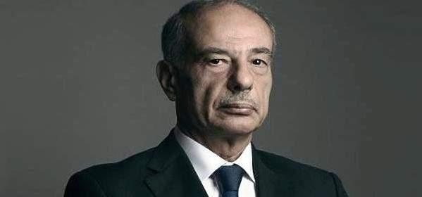 طالوزيان: لا يمكن للقضية الأرمنية أن تموت