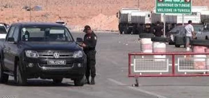 الجمارك التونسية تحبط عملية تهريب نمور