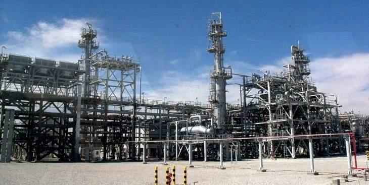 الوطن السورية: متوقع ارتفاع إنتاج الغاز 75 بالمئة بعد إقلاع المعمل شمال المنطقة الوسطى