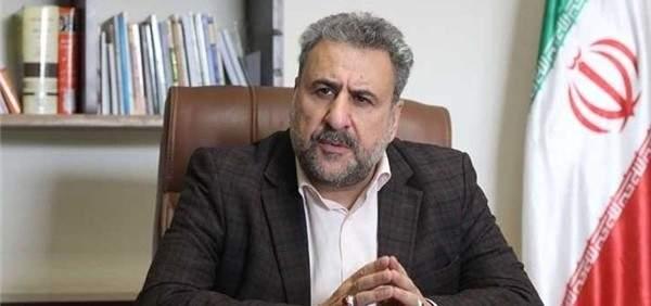 مسؤول إيراني عن أميركا: الدولة الأكثر تشدقًا بمجال حقوق الانسان وهي أكبر منتهك لها