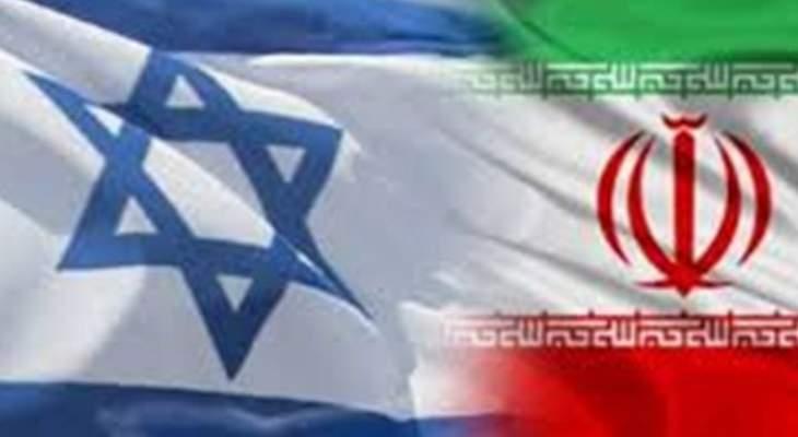 الديلي بيست: احتمال لامتداد الصراع الاسرائيلي الايراني إلى لبنان