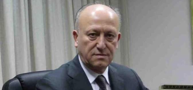 ريفي لظريف: لا يعتقد النظام الإيراني أن ابتلاع لبنان ممكن وزيارتك تحدٍ مرفوض