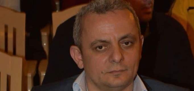 انتخاب الدكتور روجيه ديب رئيساً لبلدية الشيخ طابا