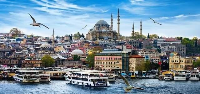 مجلس بلدية إسطنبول يوافق على إجراء تخفيضات في أسعار المواصلات والمياه