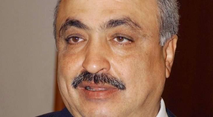الحجار: السعودية لن تتدخل في الانتخابات النيابية لأنها شأنا داخليا