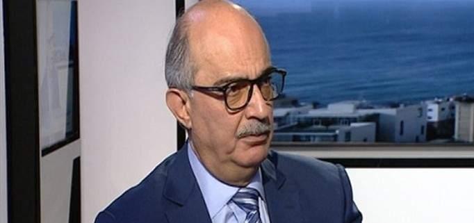 نجم محذّرا: إذا اعتذر الحريري فنحن سنذهب إلى المجهول