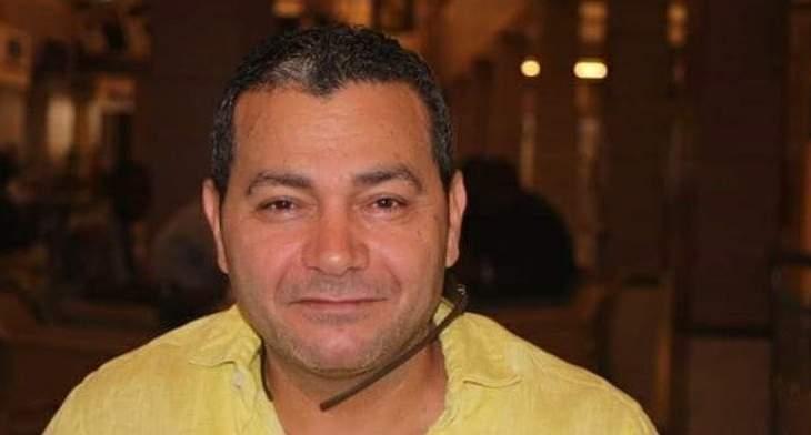 العثور على جثة لبناني مقتولا في مكتبه في منطقة تريشفيل في ابيدجان