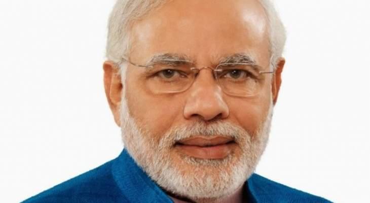 رئيس وزراء الهند يقوم بجولة بحرية مع الرئيس الصيني خلال زيارته لبكين