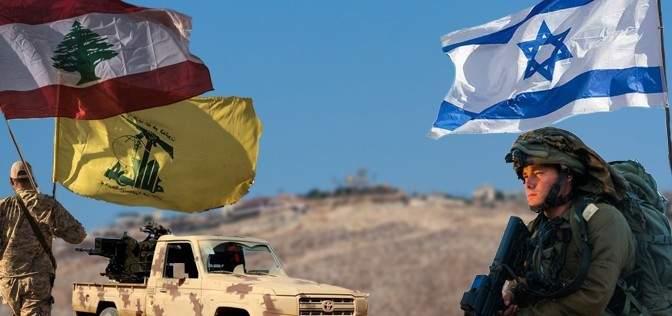 اوساط حزب الله: قدرات محورنا تتوسع والايدي الاميركية والاسرائيلية باتت مشلولة