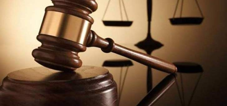 MTV: مثول القاضي و.م. ومدير مكتب جرمانوس أمام هيئة التفتيش القضائي