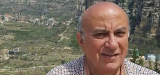 رئيس بلدية العاقورة:لن نرد على اعتداء الأمس بالمِثل بل لجأنا إلى القضاء