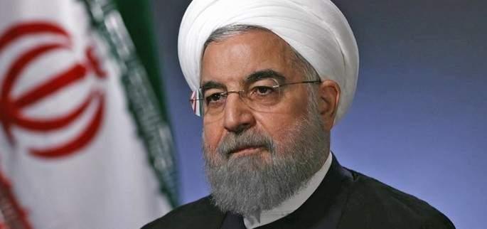 روحاني: جريمة نيوزيلندا الوحشية دليل على ضرورة المواجهة الشاملة للإرهاب والكراهية
