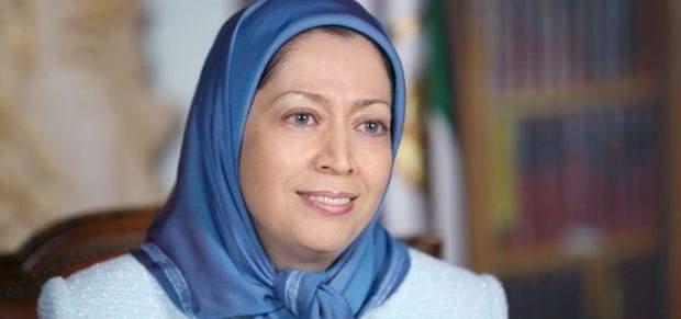 رجوي: دور السعودية قوض الطموح الإيراني في التوسع بالمنطقة