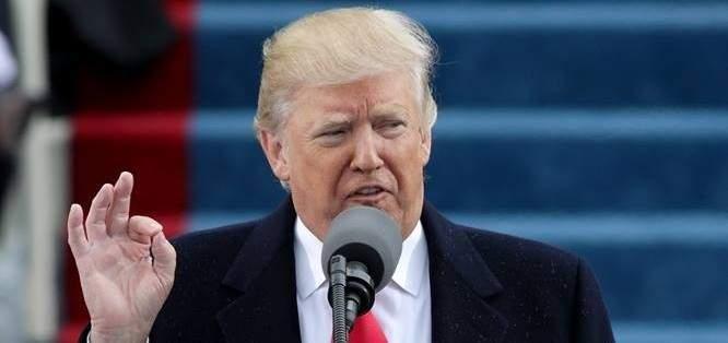 ترامب تعليقا على تحقيق مولر: انتهت اللعبة