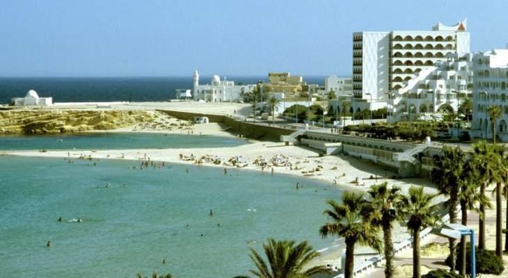 وزير السياحة التونسي: بلادنا أقوى من المغرب ومصر في قطاع السياحة