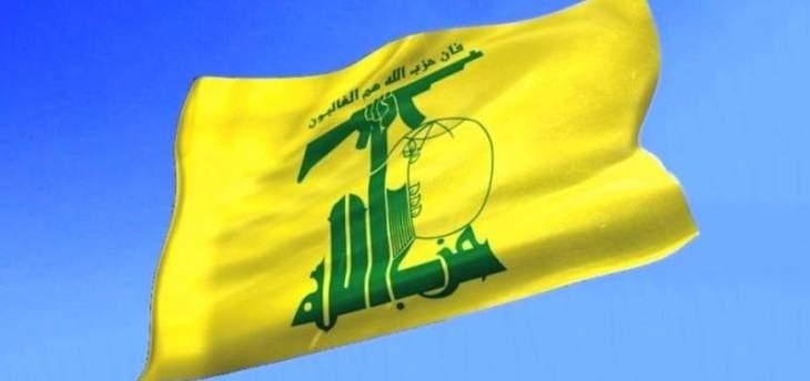 مصادر الشرق الأوسط: حزب الله يقارب مطلب منح المرأة اللبنانية الجنسية قانونيا وشرعيا