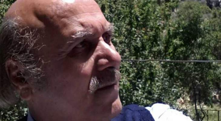 هل مات الإنسان اللبناني  في هاوية التاريخ