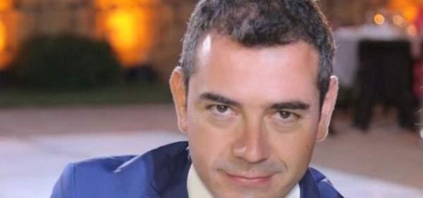 عقل: الرئيس عون أقفل الباب في عهده على التدخلات الخارجية في شؤون لبنان