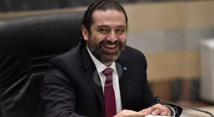 100 يوم على عمر الحكومة: من يبقى ومن يرحل؟