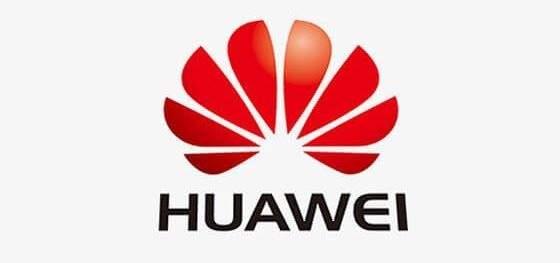 """شركة """"هواوي"""" الصينية طردت موظفا لديها اعتقل في بولندا بتهمة التجسس"""